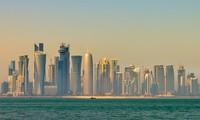 Arabia Saudita y aliados envían peticiones a Qatar en medio de su crisis diplomática