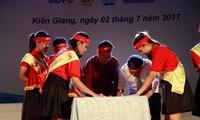 Vietnam promueve la donación de sangre