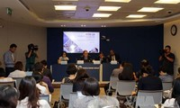 Banco Mundial expresa su optimismo ante perspectivas de la economía vietnamita