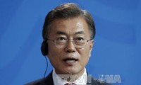 Corea del Sur considera las conversaciones militares con su vecina del norte