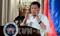Filipinas prorroga la ley marcial para proseguir la lucha contra el radicalismo
