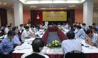 Parlamento vietnamita busca mejorar el proceso judicial