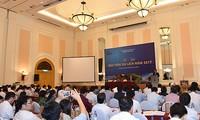 El año 2017 marcará un hito importante para el turismo vietnamita