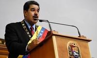 Gobierno de Nicolás Maduro rechaza la suspensión de Venezuela del Mercosur