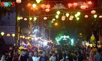 Quang Ninh preserva las culturas étnicas