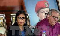Constituyentes venezolanos proponen conformar una comisión de contacto con diputados
