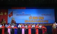 Soberanía vietnamita en mar e islas