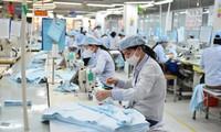 Las trabajadoras contribuyen con cerca de 90 mil millones de dólares al desarrollo del APEC