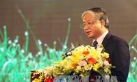 Vietnam promueve la igualdad de género en las políticas laborales