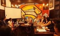 Presentan en el V Ciclo de Cine Latinoamericano en Hanói peliculas de diez países
