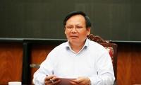 Vietnam impulsa el desarrollo del turismo
