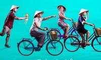 """Vietnam se encuentra con España en la película """"Thi Mai"""""""