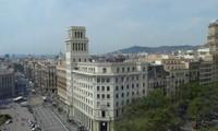España: Parlamento catalán disuelto oficialmente