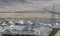 OIEA: Irán cumple con el acuerdo nuclear