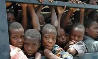 ONU presenta primer informe sobre el contrabando de inmigrantes en el mundo