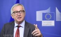 Unión Europea responde a los impuestos estadounidenses