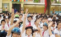 Vietnam observes World Population Day July 11th