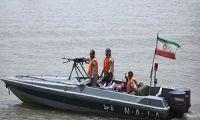 Iran, Qatar to hold first joint coast guard drill