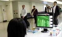 Ebola checks and quarantines increased