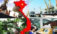 Expanding exports markets for Vietnamese farm produce
