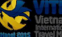 Vietnam International Travel Mart 2015 to be held in Hanoi