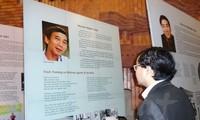 Vietnamese literary value promoted internationally