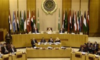 Arab League to submit anti-Israel resolution to UN Security Council
