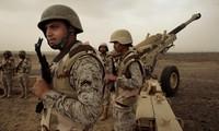 US, Saudi Arabia announce 5-day ceasefire in Yemen