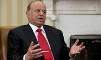 Yemeni President to skip UN-sponsored talks in Geneva