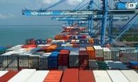 Vietnamese economy in 1st half of 2015 creates stable growth momentum