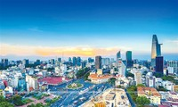 Level playing field needed for Vietnamese enterprises to integrate