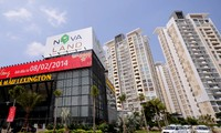 Vietnam's M&A waiting for a new boom