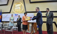 ASEAN, EU to focus on quality in ASEAN Higher Education