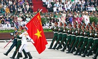 Vietnam's August Revolution and National Day celebrated worldwide