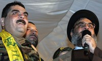 Israel on high alert following the killing of senior Hezbollah leader
