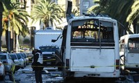 Tunisia extends state of emergency for two months
