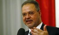 Next round of Yemen peace talks postponed