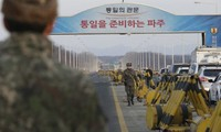 China asks RoK to handle US' THAAD seriously