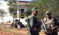 Tunisia foils a terrorist attack