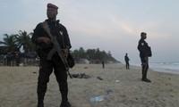 Al Qaeda claims responsibility for Ivory Coast Beach Town attack