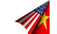 Vietnam, US encouraged to strengthen cooperation in defense manufacturing