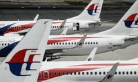 Malaysia, Australia, and China to meet for search of missing MH370