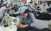 Vietnam's garment and textile sector improves its value via intellectual property