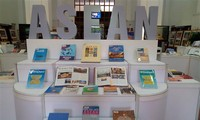 Exhibition on ASEAN Community opens