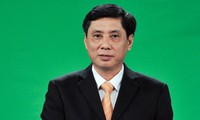 Khanh Hoa leader opposes China's election in so-called 'Sansha' city
