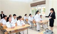 Vietnam boosts cooperation in sending workers to Japan