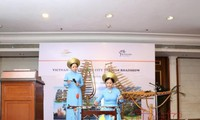 HCM City promotes tourism potential in India