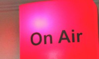 Audience survey for radio learning English series Obla Air