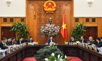 Deputy PM calls for increased collaboration in integration
