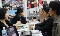 Benefits from education cooperation projects with Japan